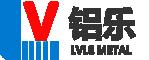 铝合金百叶空调罩-辊涂铝单板-雕花铝单板-氟碳铝单板-铝乐铝单板厂家